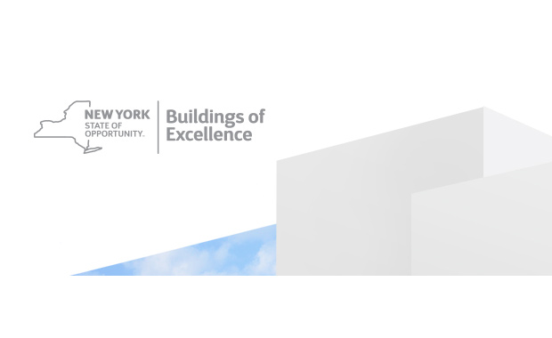 NYSERDA Buildings of Excellence Competition.
