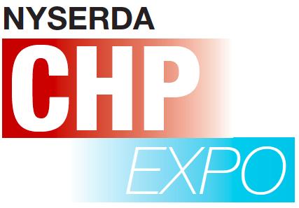 CHP Expo Logo.