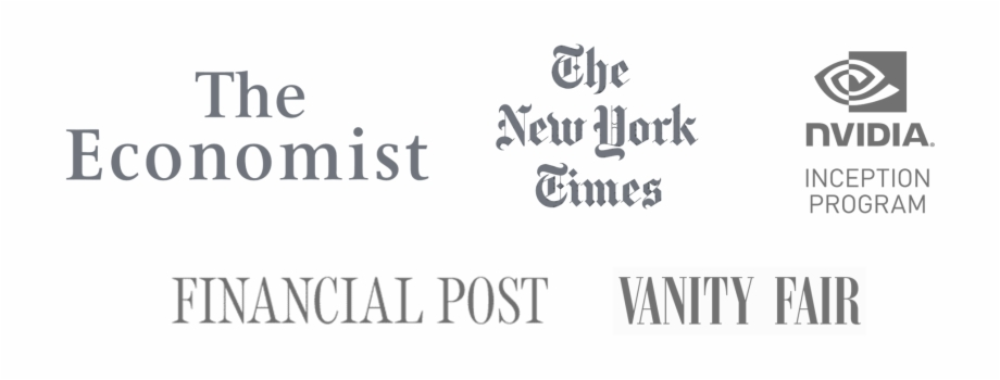 Free The New York Times Logo Png, Download Free Clip Art.