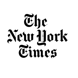 The New York Times Logo Png (99+ images in Collection) Page 2.