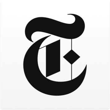 NYTimes.