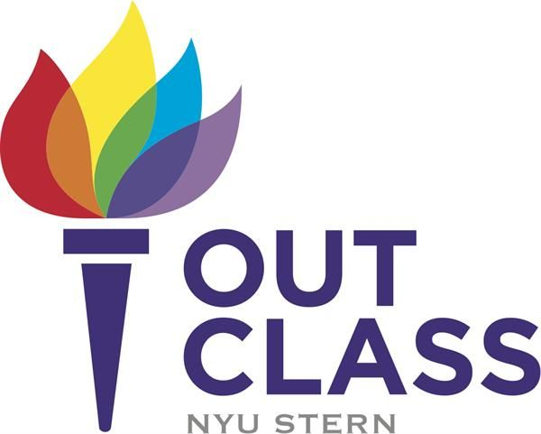 OutClass: About Our Organization.
