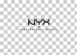 NYX Cosmetics Rouge Primer Sephora, nyx logo PNG clipart.