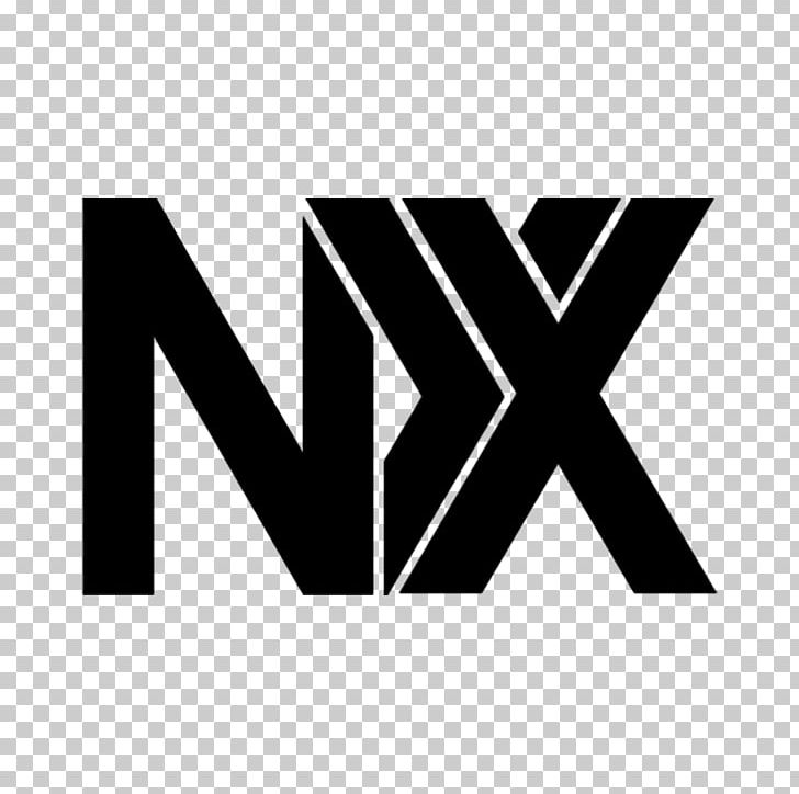 Logo NYX Cosmetics Photography PNG, Clipart, Angle, Area.
