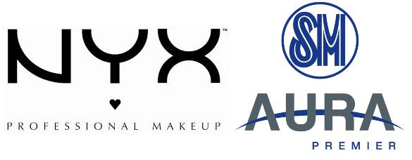 Nyx Logo #9857.