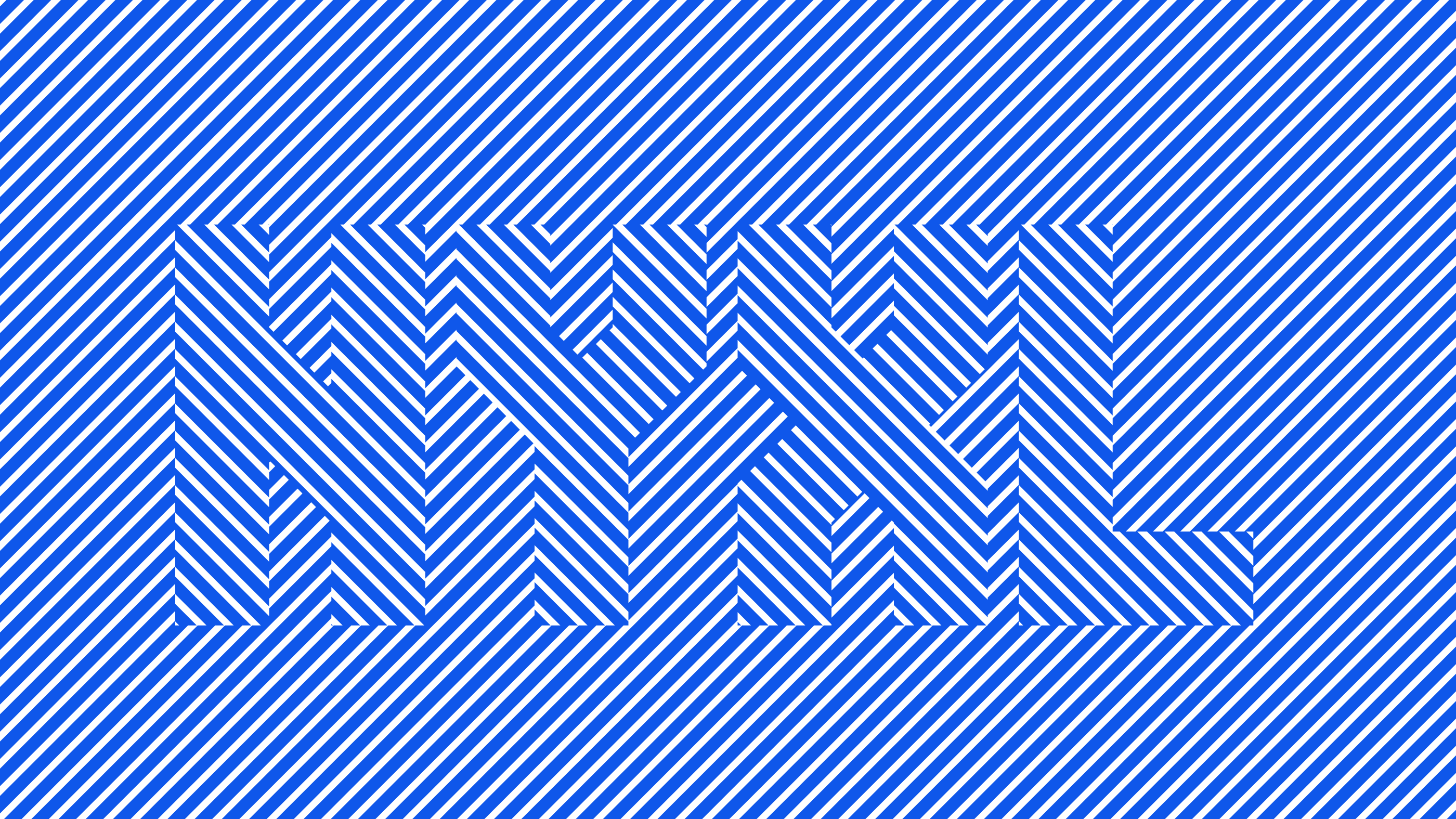 Magic Eye Warning] An alternate NYXL concept by the design.