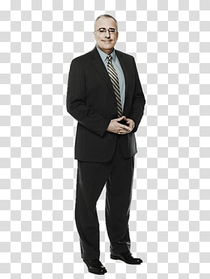 Lawyer Team PNG clipart images free download.