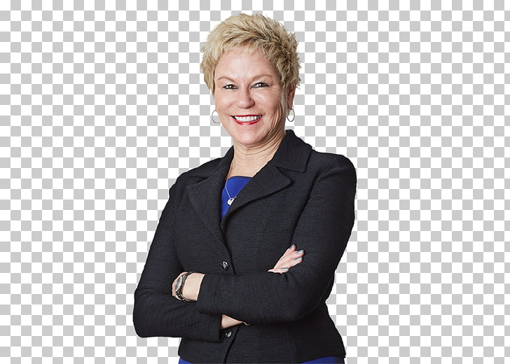 Lawyer Greenberg Traurig Baer Cohen Lori Mass tort, lawyer.