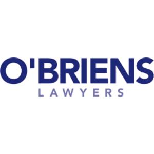 O\'Briens Lawyers.