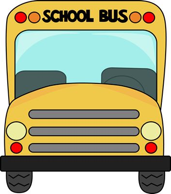 1000+ ideas about School Bus Art on Pinterest.