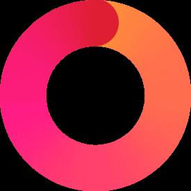 O logo png 4 » PNG Image.