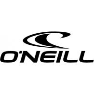 O'Neill.