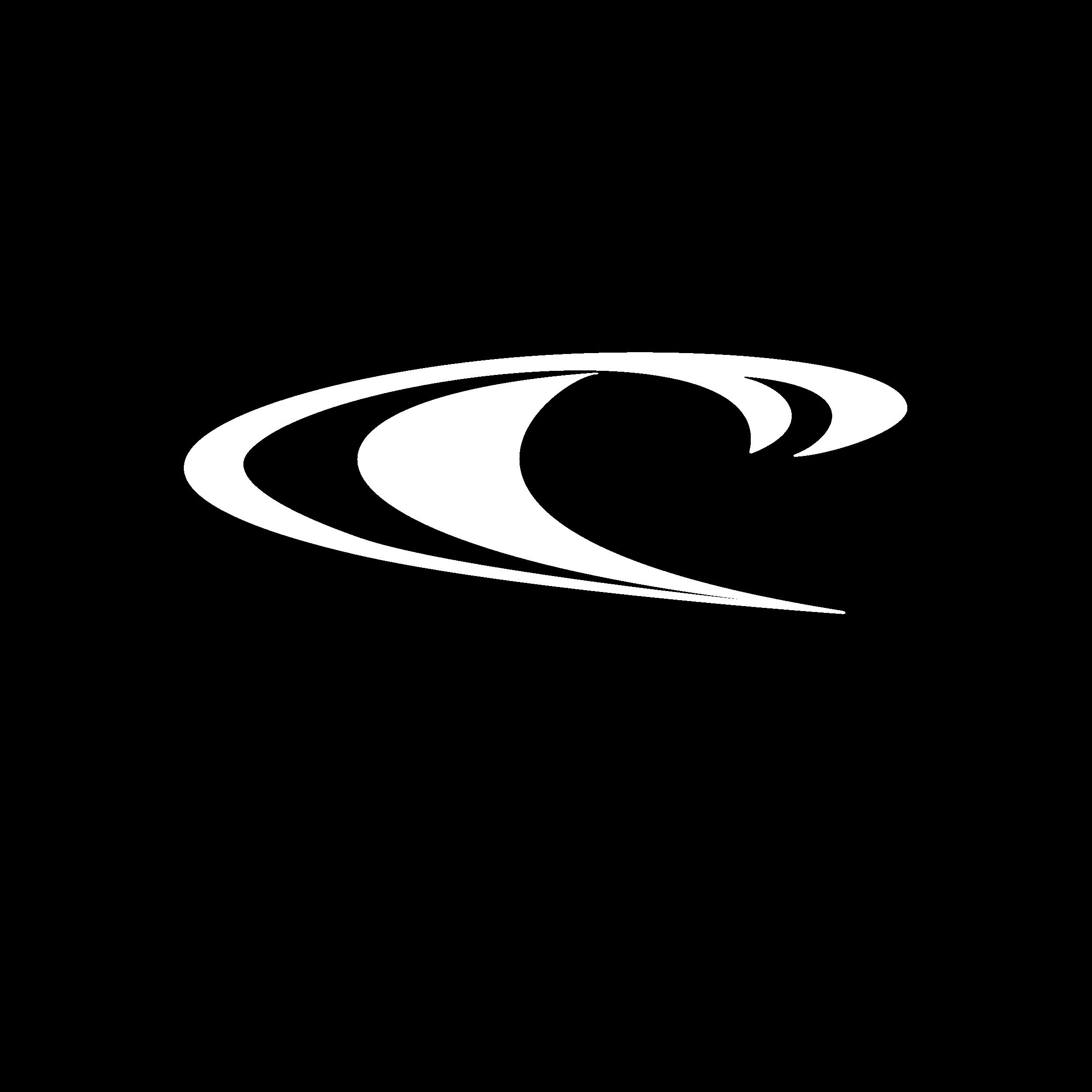O'Neill Logo PNG Transparent & SVG Vector.