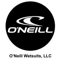 O\'NEILL WETSUITS, LLC.