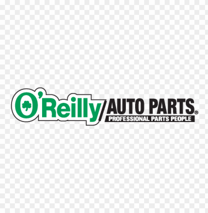 o\'reilly logo vector free download.