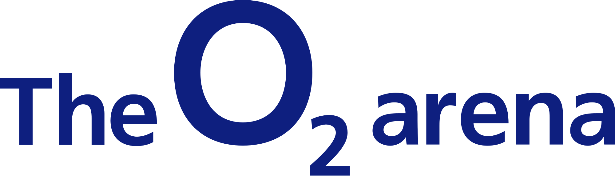 File:The O2 Arena (London) logo.svg.