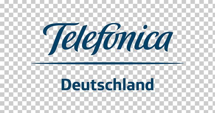 Logo O2 Brand Telefónica PNG, Clipart, Area, Blue, Brand.