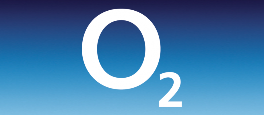 O2 customers in the Caribbean.