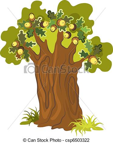 Oak Vector Clip Art Illustrations. 16,029 Oak clipart EPS vector.