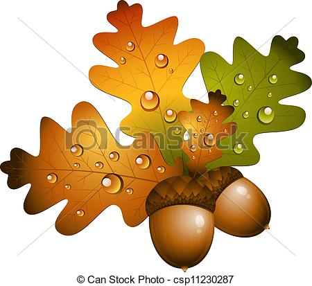 Acorn Clipart Vector and Illustration. 4,854 Acorn clip art vector.