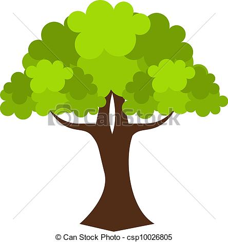 Oak tree Clip Art and Stock Illustrations. 14,490 Oak tree EPS.