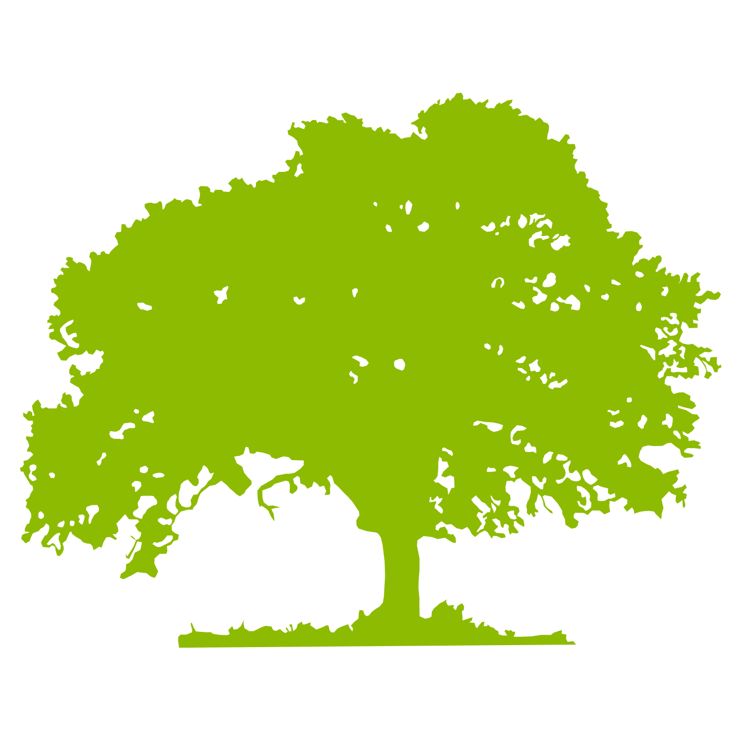 Free Free Tree Vector, Download Free Clip Art, Free Clip Art.