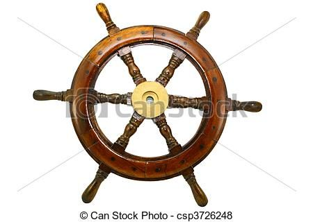 1000+ ideas about Boat Steering Wheels on Pinterest.