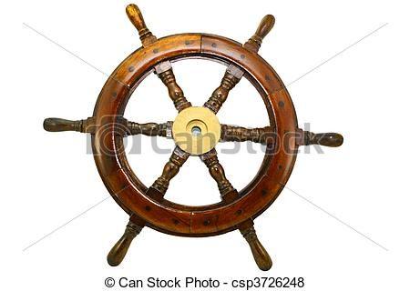 1000+ ideas about Boat Steering Wheels on Pinterest.