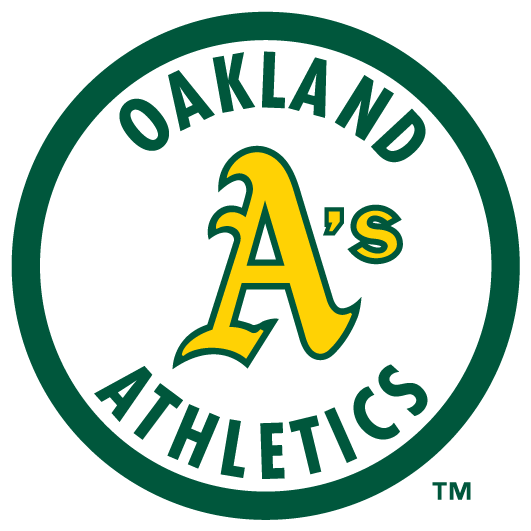 File:Oakland Athletics logo 1983 to 1992.png.