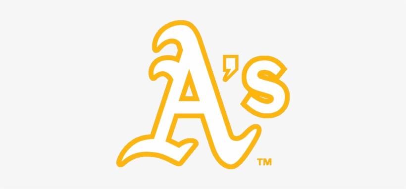 Oakland Athletics.