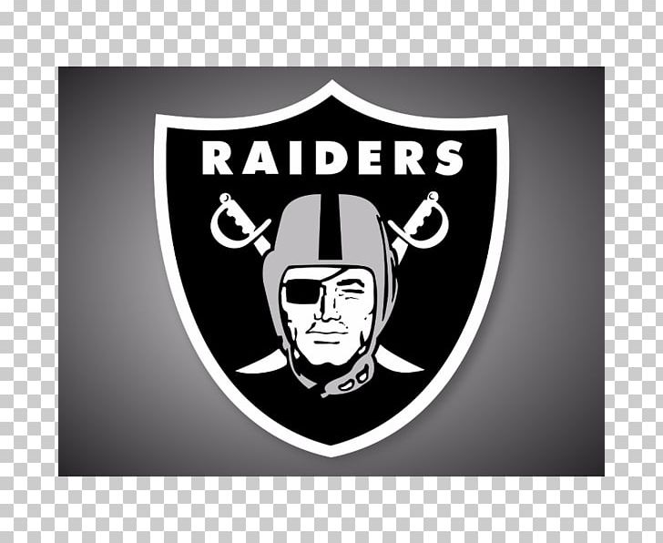 Oakland Raiders NFL Raider Nation New Orleans Saints PNG.