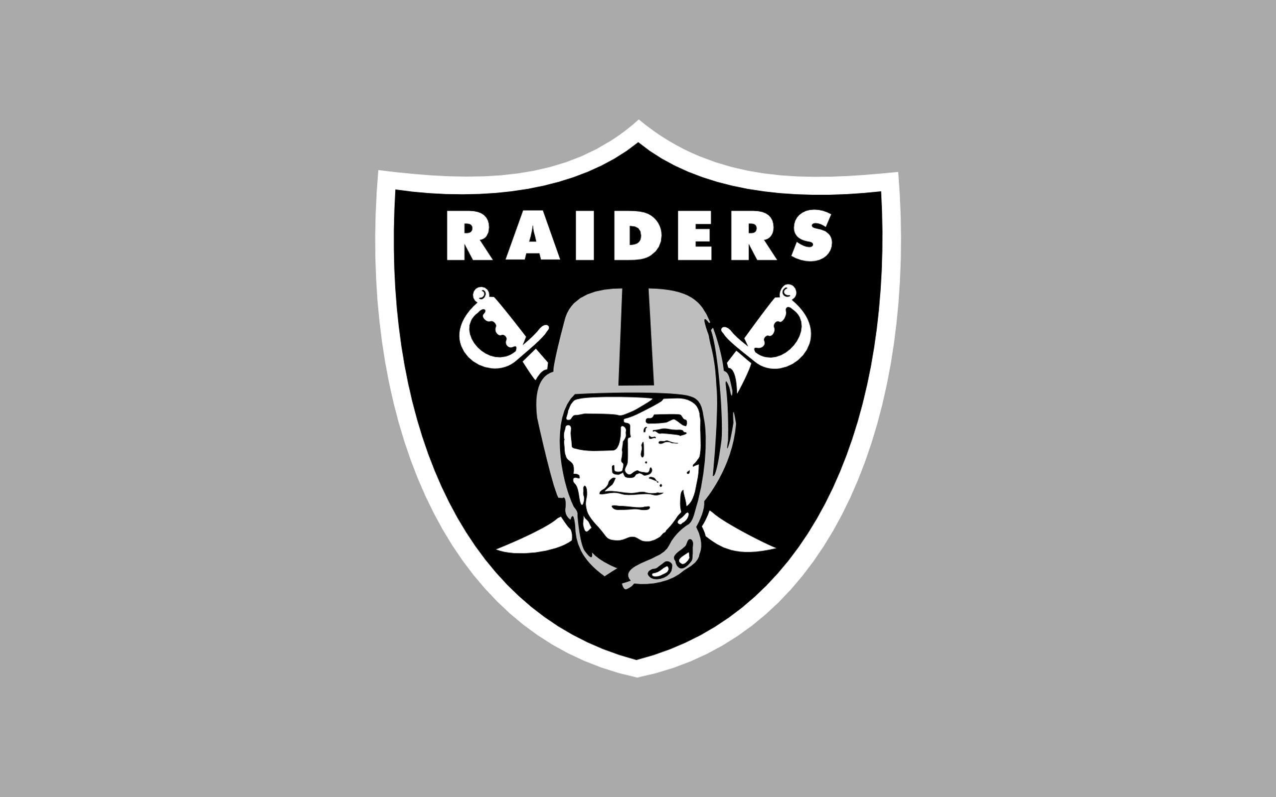 Oakland Raiders Wallpaper Background (71+ images).
