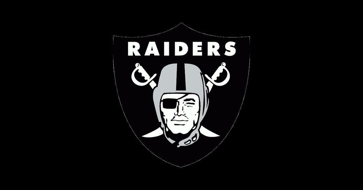 Free Oakland Raiders Logo Png, Download Free Clip Art, Free.