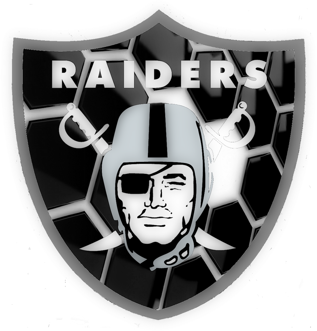 oakland raiders logo clipart 10 free Cliparts | Download ...