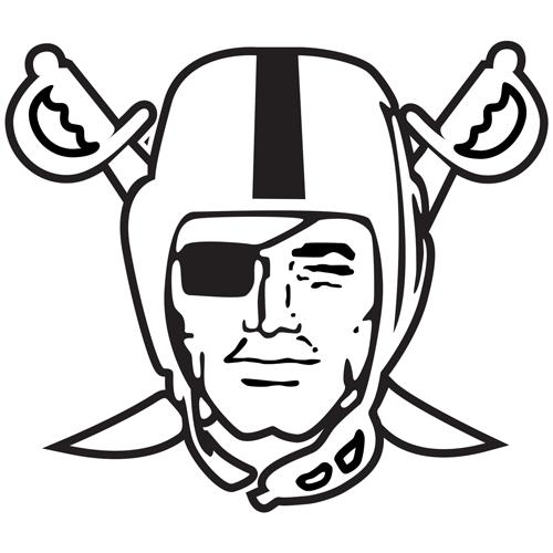 Raiders Logo Png.