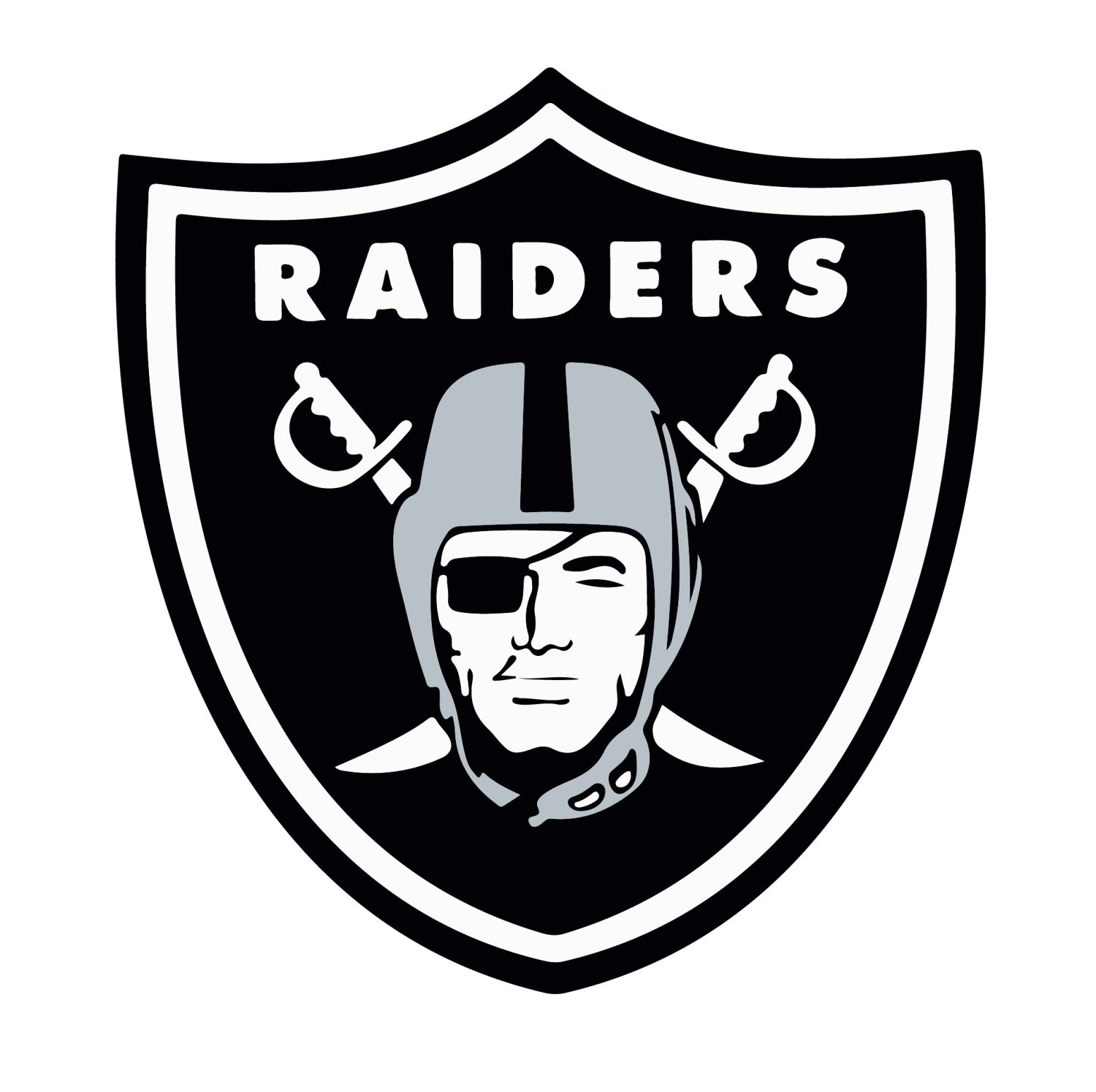 Free Oakland Raiders Logo Png, Download Free Clip Art, Free.