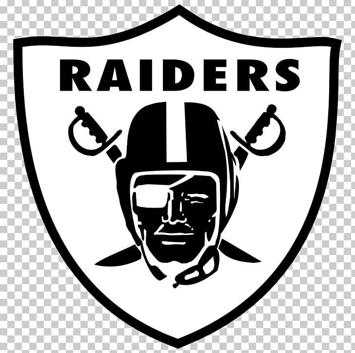 Oakland Raiders NFL American Football Logo PNG, Clipart.