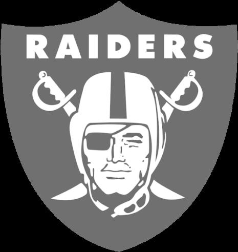 HD Oakland Raiders Offseason Grade.