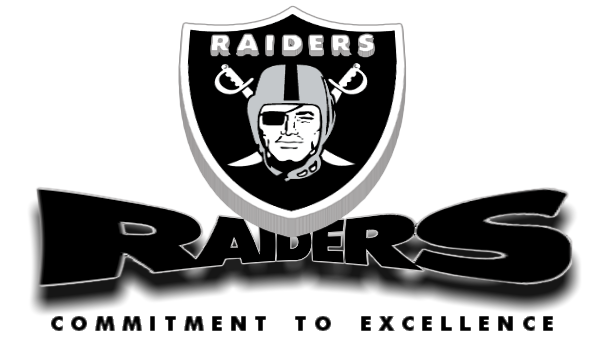 Raiders Png Logo.