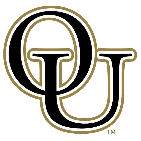 Oakland university Logos.