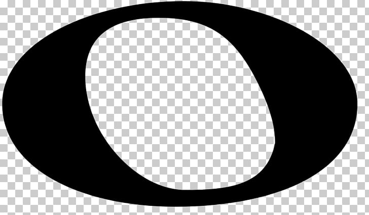 Oakley, Inc. Logo Computer Icons , others PNG clipart.