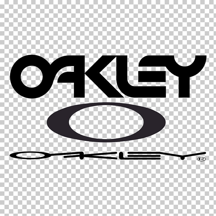 Oakley, Inc. Logo Brand Ray.