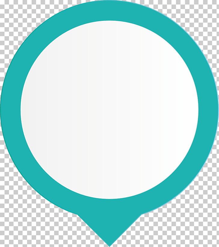 Oakley, Inc. Logo Ray.
