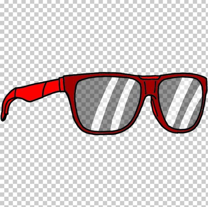 Sunglasses Eyewear Oakley PNG, Clipart, Aviator Sunglasses.