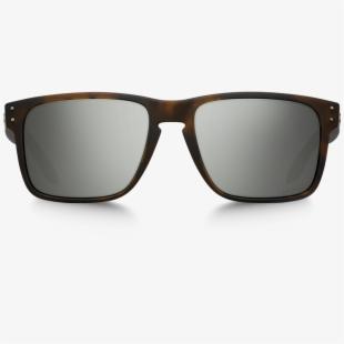 Oculos Oakley Png.