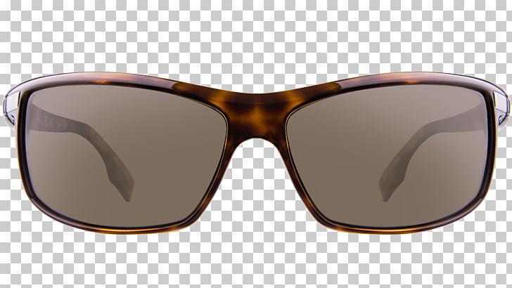 Sunglasses Oakley, Inc. Amazon.com Clothing Accessories, ray.