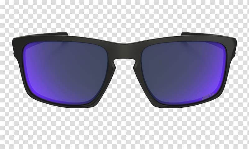 Sunglasses Oakley Sliver Oakley, Inc. Oakley Holbrook.