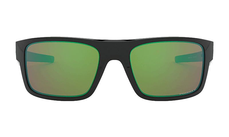 Oakley PRIZM™ Shallow Water.