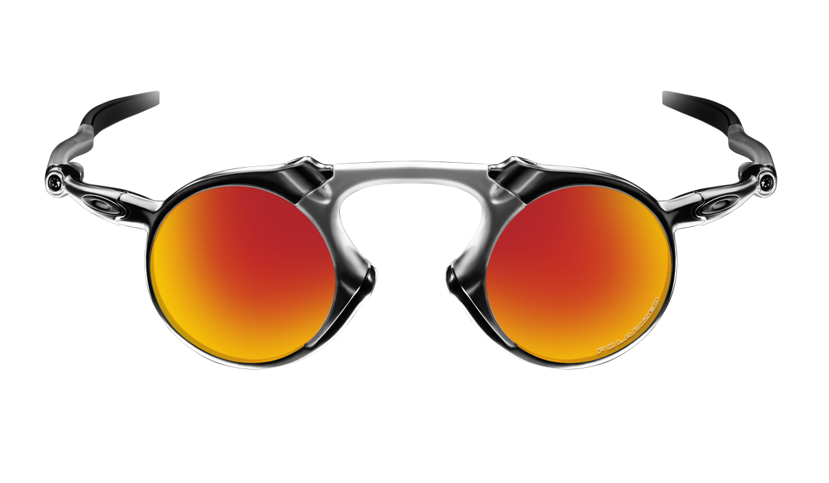 Men's & Women's Sunglasses, Goggles, & Apparel.