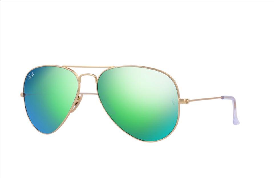HD Oakley Juliet Blue Transparent Grey Sunglasses.